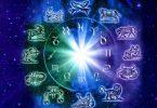 amour signe zodiaque