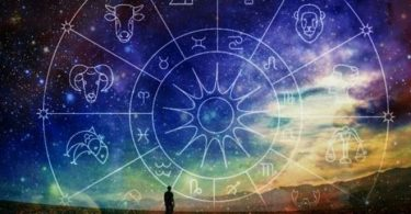 qualité signe du zodiaque