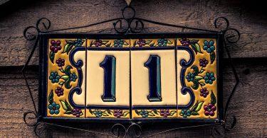 Numero 11