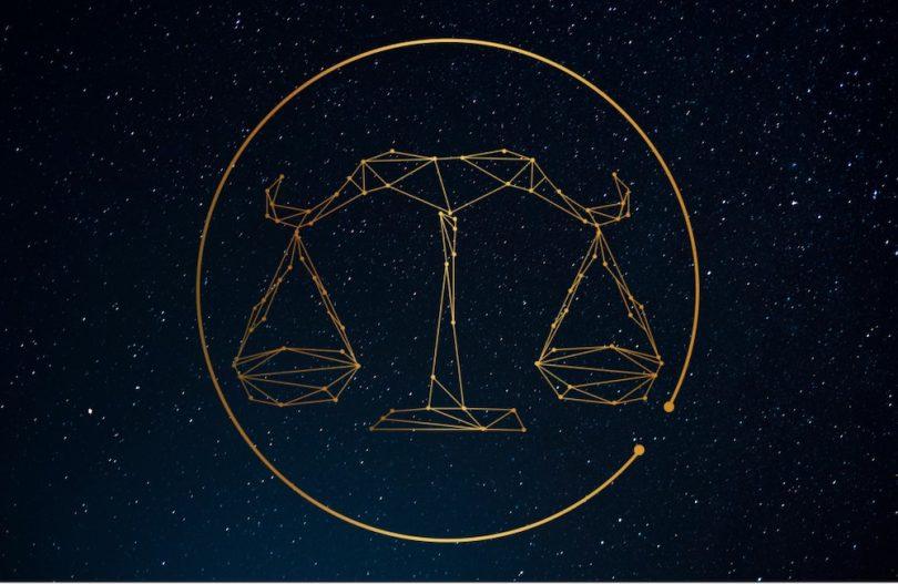 balance signe zodiaque