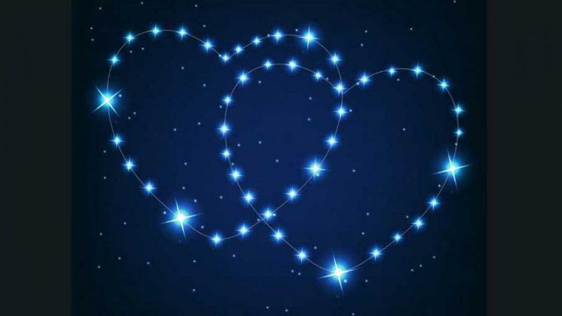 zodiaque amour