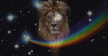 lion signe zodiaque